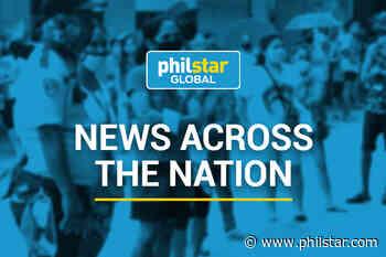 Ilocos Sur regulates kite flying - Philstar.com