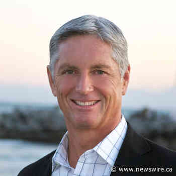 Santa Cruz County Bank Announces Promotion of Jon Sisk
