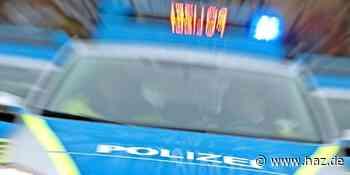 Polizei Wedemark: Im Auto liegende Wertsachen locken Diebe an - Hannoversche Allgemeine