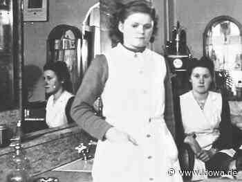 """Landau an der Isar - Vor 76 Jahren kam der """"Todesmarsch"""" der KZ-Häftlinge - idowa"""