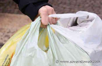 False attestazioni per ottenere buoni spesa Covid, 478 denunce in Calabria - Soverato Web