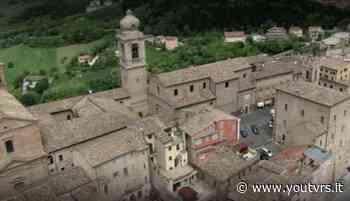 Castelfidardo, il comune conferma la Fiera di Sant'Antonio - Youtvrs