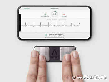 Best heart rate monitor in 2021: Top health tech gadgets