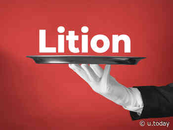 TomoChain (TOMO) Acquires Lition (LIT) Project, Strengthens Blockchain - U.Today