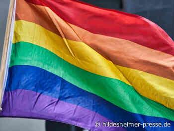 Kirchenkreis Hildesheim Sarstedt beteiligt sich an Internationalem Tag gegen Homo-, Bi-, Inter- und Transphobie - Hildesheimer Presse