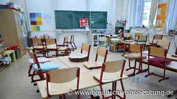 Lehrerverband warnt: Halbes Schuljahr Präsenzunterunterricht verloren