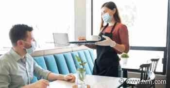New CDC guidelines for the vaccinated leave restaurants with dilemma