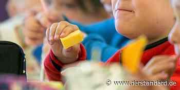 Jedes fünfte Kind lehnt Gemüse komplett ab - DER STANDARD