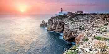 Portugal: Neuanfang am Ende der Welt - DER STANDARD