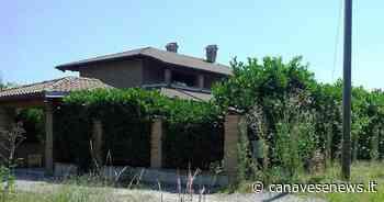 San Giusto Canavese: la villa confiscata agli Assisi rinasce come comunità per diversamente abili - Canavese News
