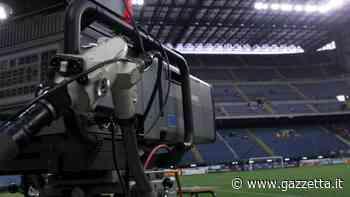 """A   Sky 3 partite   di Serie A per turno. """"Ma rinunci al ricorso  contro Dazn"""""""