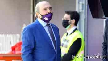 Fiorentina, Commisso: il commento del vicedirettore Gazzetta Di Caro