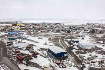 Hamlet of Rankin Inlet retains group home contract - NUNAVUT NEWS - Nunavut News