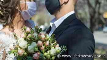 Matrimoni: i ristoratori di Terzigno, Boscoreale, Trecase e Boscotrecase lanciano l'appello in una lettera - Il Fatto Vesuviano