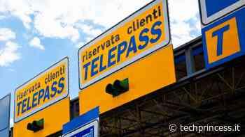 Telepass e Autostrada del Brennero lanciano una nuova promozione - Tech Princess
