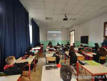 Helpcode ed Enel lanciano laboratori digitali per bambini delle scuole di primo grado | Liguria Business Journal - Bizjournal.it - Liguria