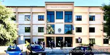 Tribunali minori, si punta alla proroga fino al 2024 - Zonalocale Lanciano