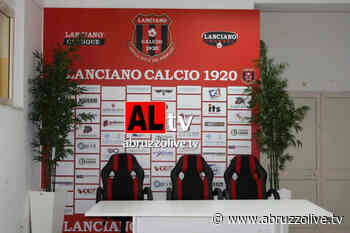 Lanciano Calcio, cercasi dirigenza. Situazione sempre più ingarbugliata - AbruzzoLive.tv