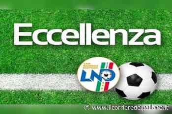 Eccellenza Femminile: l'Indipendente fermato dal Villaricca. Ok Pegaso - Il Corriere del Pallone