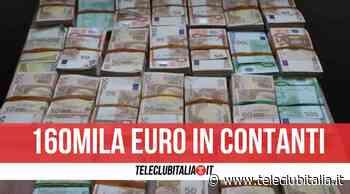 Villaricca, i prestiti di mamma e figlia usuraie: oltre ai soldi pretendevano anche la spesa gratis - Teleclubitalia.it