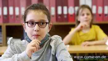 Schulen in Werdohl und Neuenrade bereiten sich auf den Neustart vor - come-on.de