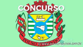 Concurso Prefeitura de Pouso Redondo-SC 2021 - Edital e Inscrição - Ache Concursos