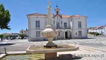 Redondo: Câmara promove atividades para assinalar o Dia Internacional dos Museus - Diário Digital