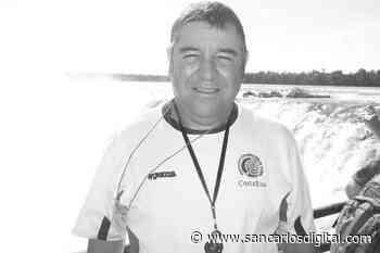 Fallece reconocido líder comunal de Buena Vista, exregidor y defensor de la nueva carretera - San Carlos Digital