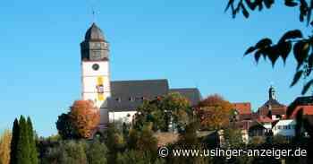 Nachfragebündelung für Glasfaser in Usingen hat begonnen - Usinger Anzeiger