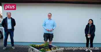 Usingen Usingen: Wilhelmsdorfer hoffen auf Tempo 30 - Usinger Anzeiger