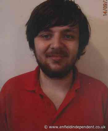 Police trying to find man who escaped from hospital - Enfield Independent