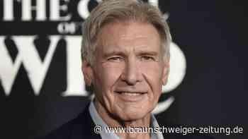 """Abenteuerfilm: Besetzung für """"Indiana Jones 5"""" wächst weiter an"""
