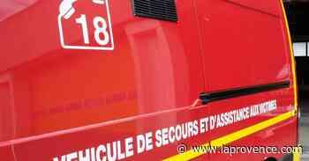 Entraigues-sur-la-Sorgue : il prend la voie rapide à contresens et décède dans une collision - La Provence