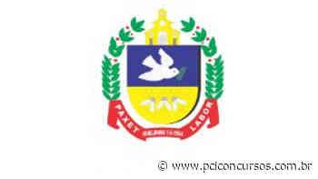 Prefeitura de Igrejinha - RS publica um novo edital de Processo Seletivo - PCI Concursos