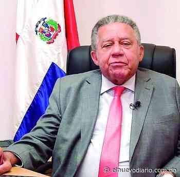 Juan Bolívar Díaz: El Nuevo Diario fue un proyecto para hacer periodismo libre - El Nuevo Diario (República Dominicana)