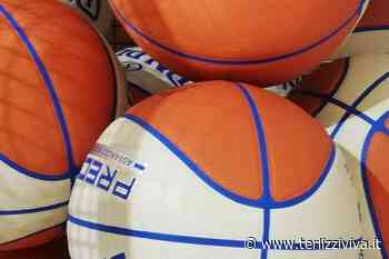 Basket giovanile: tornano ad allenarsi i gruppi squadra della Nike Terlizzi - TerlizziViva