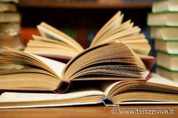 Buoni libro, dal 17 maggio via alle domande - TerlizziViva