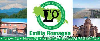 """Torneo Open Internazionale di Scacchi """"Parma, città della Cultura 2020-2021"""" - Emilia Romagna News 24"""