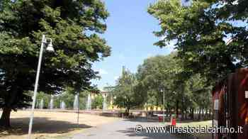 Parma, 30 giardini aperti per la prima edizione di Interno Verde - il Resto del Carlino