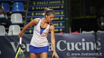 WTA 250 Parma: Il Tabellone di Qualificazione. Ben otto le azzurre al via - LiveTennis.it