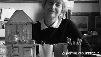 Anticorpi a fumetti: a Parma i disegni di Pat Carra tra ironia e consapevolezza - La Repubblica