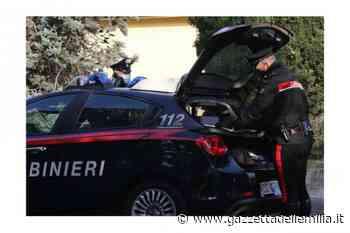 Truffa sventata e truffa scoperta. Prosegue l'attività dei Carabinieri di Parma con i consigli per evitarle - Gazzetta dell'Emilia & Dintorni