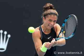 WTA Parma: wild card nel tabellone principale a Paolini ed Errani - LiveTennis.it