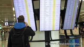 Parma, la Regione chiama l'Ue per risolvere la crisi dell'aeroporto - il Resto del Carlino
