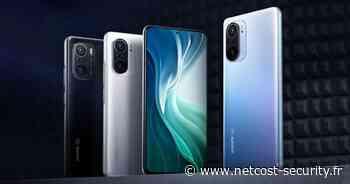 Vous pouvez maintenant réserver la nouvelle bête Xiaomi chez El Corte Inglés - NetCost & Security - Netcost-security.fr
