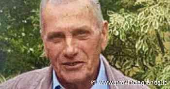 La comunità di Farigliano perde un tassello importante: se n'è andato Luciano Revelli - Provincia Granda
