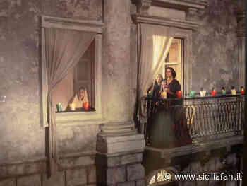 """Dallo sfarzo di """"Palermu lu nicu"""" ai registi più famosi: il paese di Ciminna ha davvero tanto da raccontare - Sicilia Fan"""