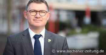 Zustimmung und Disput im Rat: Aldenhoven sucht einen Architekten - Aachener Zeitung