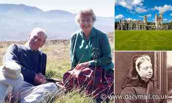 Queen will return to Balmoral 'out of season' a month after her husband's death