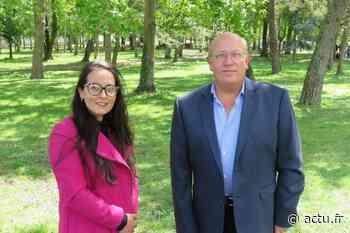 Élections départementales : bientôt un nouveau collège près de Vaires-sur-Marne? - La Marne